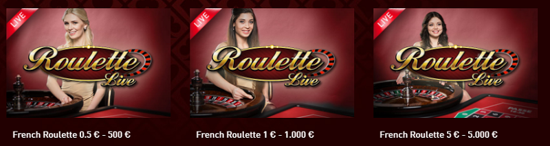 casinoclublive