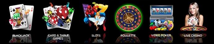 online-gambling-banner