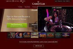 casinoclub