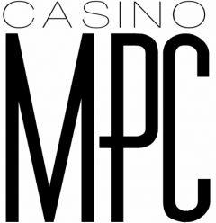 Casino MPC