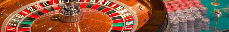 gambling-banner